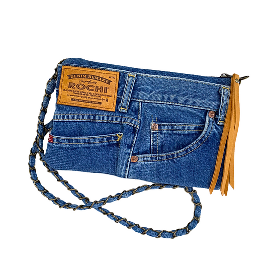 Wallet Pouch #23