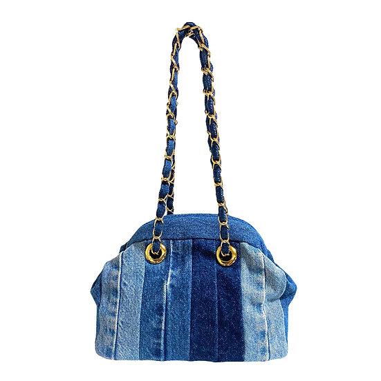 coco bag #02