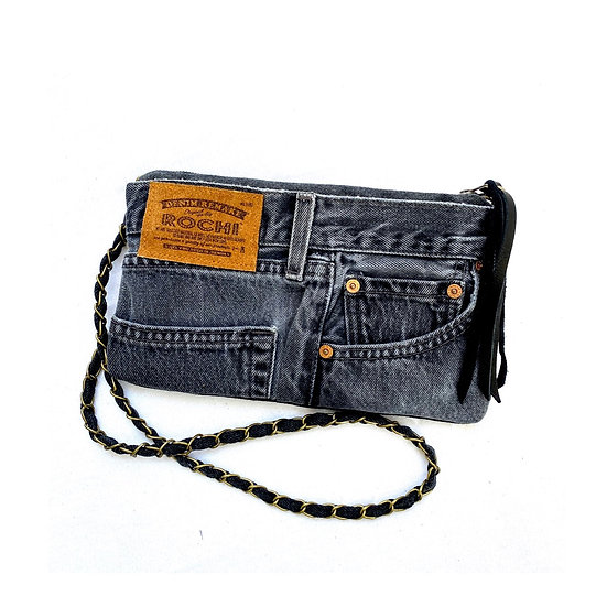 Wallet Pouch #15