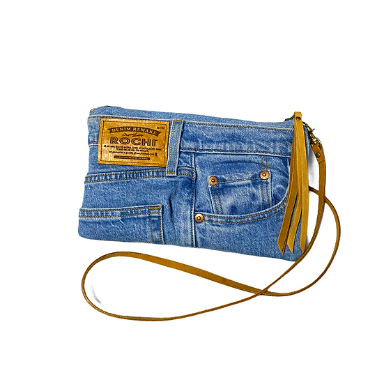 Wallet Pouch #30
