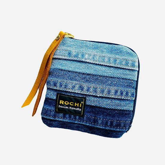 Mini Wallet #20
