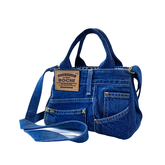 Kanoa Tote S size #13