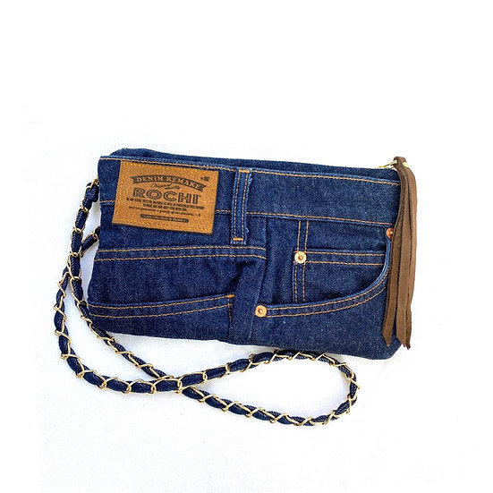 Wallet Pouch #19