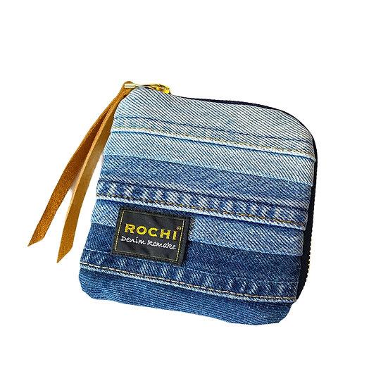 Mini Wallet #15