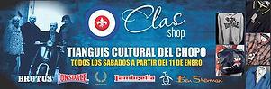 Clas Shop