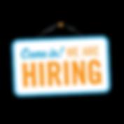 hiring2.png