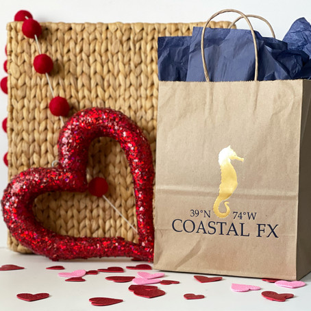 Valentine's Gifts They'll Love