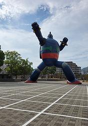 20200903_神戸新聞文化センター1.jpg