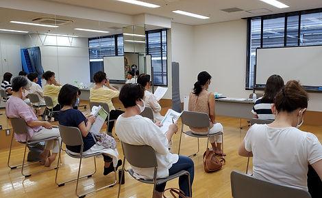 20200903_神戸新聞文化センター2.jpg