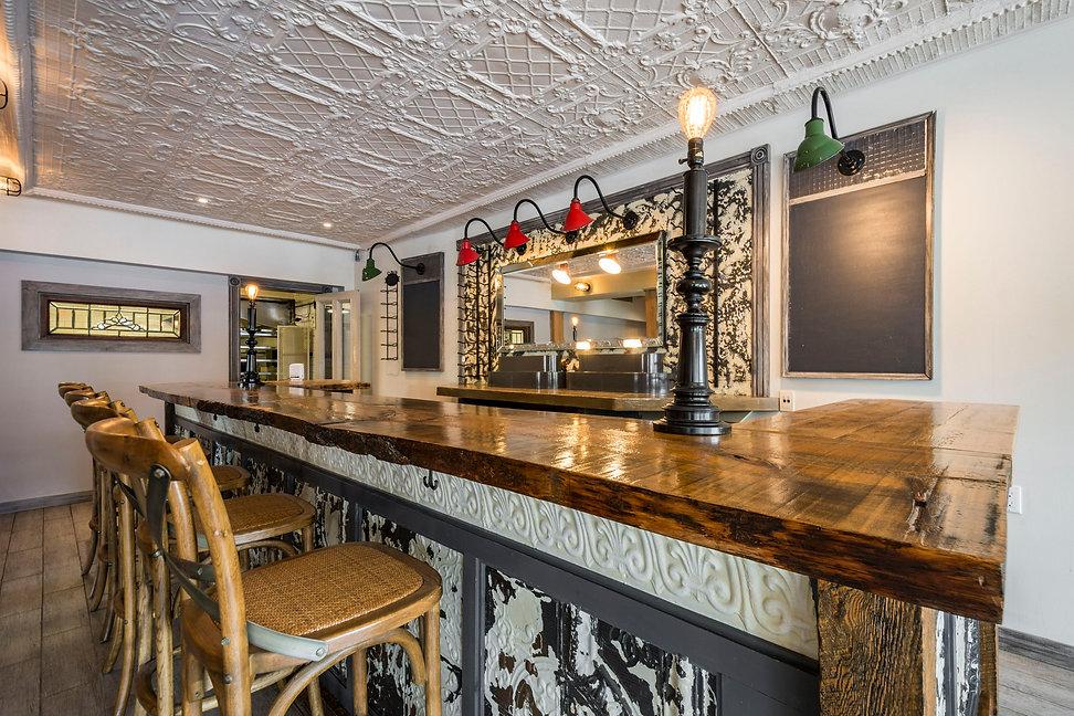 280 Main St Wellington-Bar.jpg