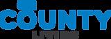 County Living Logo@4x.png