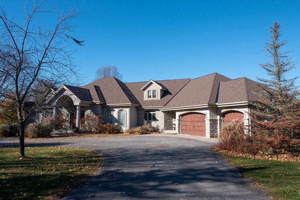 1450 County Rd 3-Front Exterior.jpg