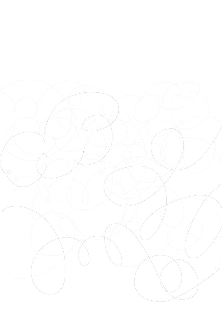 名称未設定のアートワーク 24.png