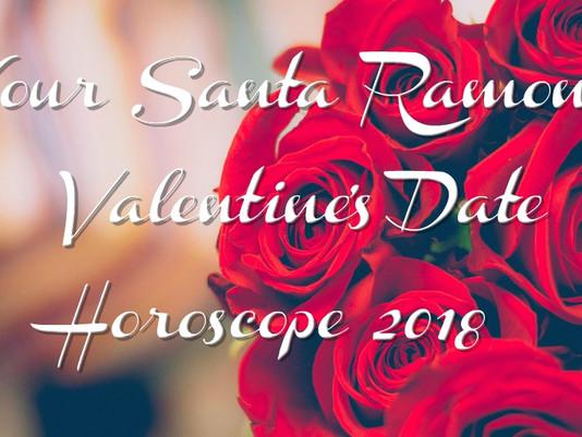 Preparing For Romance! Your Valentine's Horoscope