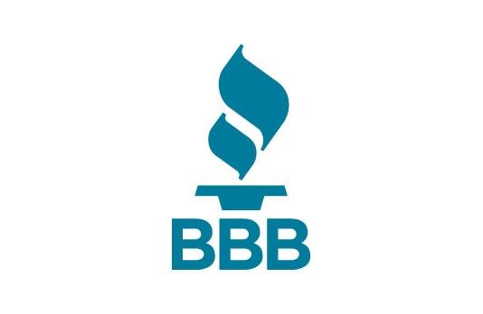 Better Business Bureau Scavenger Hunt
