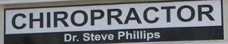 steve phillips.JPG