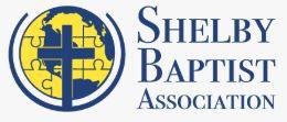 shelby baptist assn.JPG