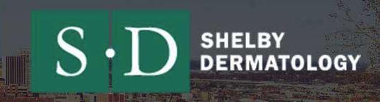 shelby derm.JPG