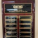 NM VOY plaque.jpg