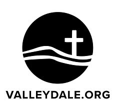 valleydale church.JPG