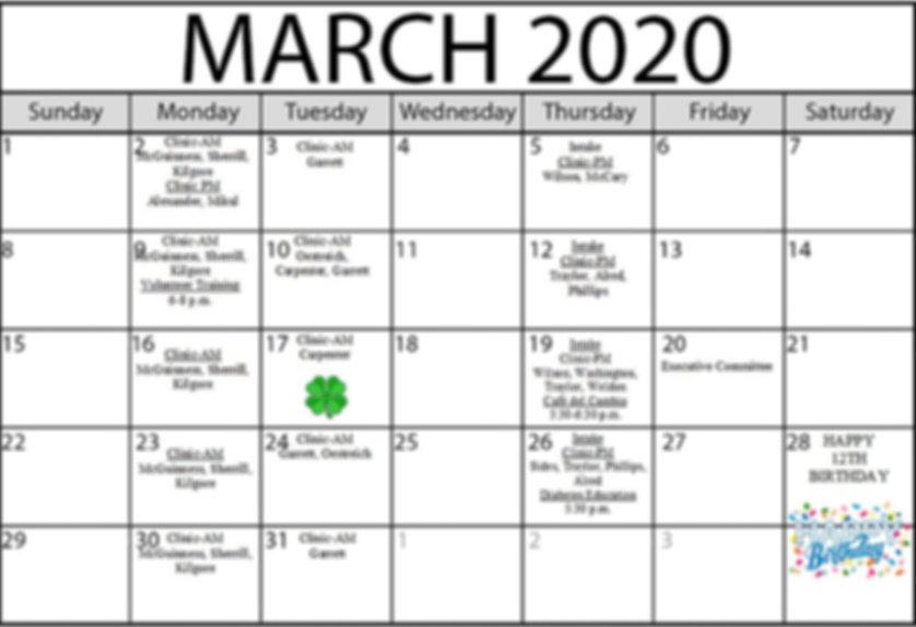 2020-03 SITE CALENDAR.JPG