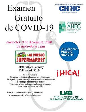 2020-12-09 covid testing espanol.JPG