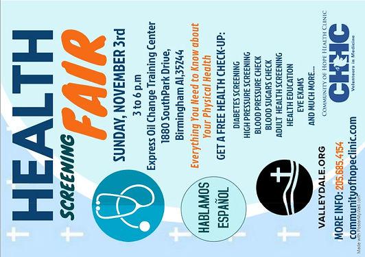 Health Screen flyer.JPG