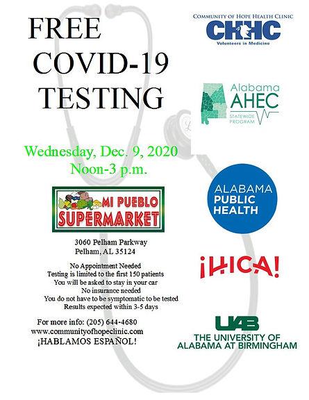 2020-12-09 covid testing english.JPG