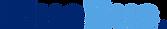 BlueBus Logo