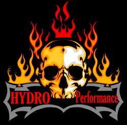 HYDRO PERFORMANCE_BLACK_PNG