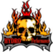 HYDRO PERFORMANCE_BLACK_PNG.png