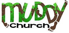 Muddy Logo.jpg