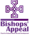 Bishops Appeal.png