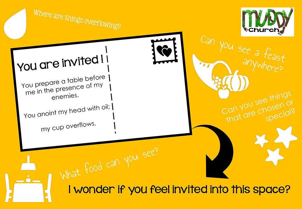 3 Invited