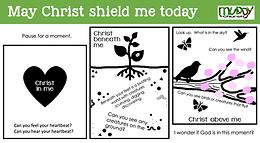 St Patricks Prayer 2