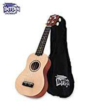 Best low price ukulele