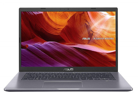 Laptop Under Rs 35,000,Best Deals On Amazon