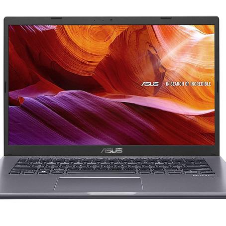 Laptop Under Rs 35,000,Best Deals On Amazon