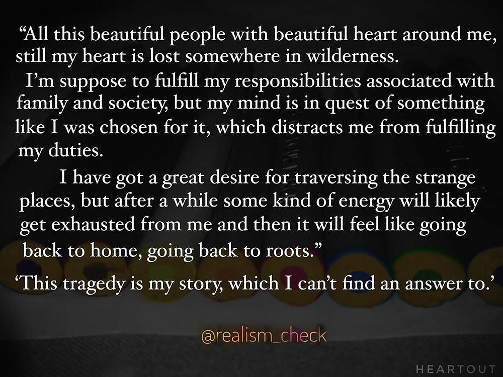 insta quotes,fb quotes,quotes of life