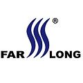 farlong_logo.png