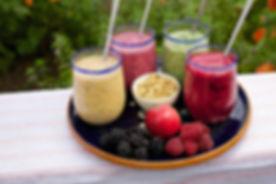 fruit-3222313_1920.jpg