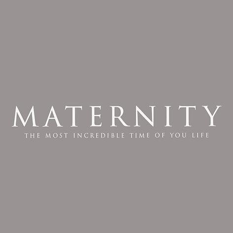 MATERNITY logo.jpg