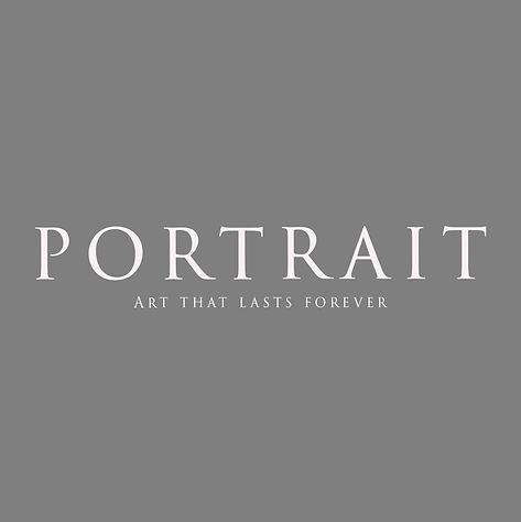 PORTRAIT logo.jpg
