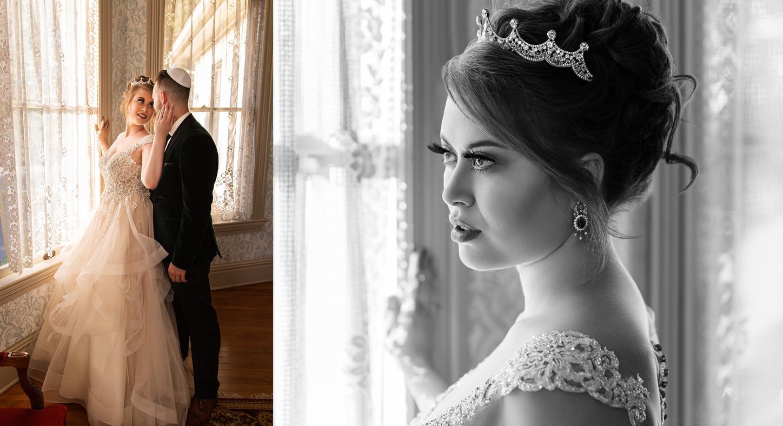 Wedding A.jpg