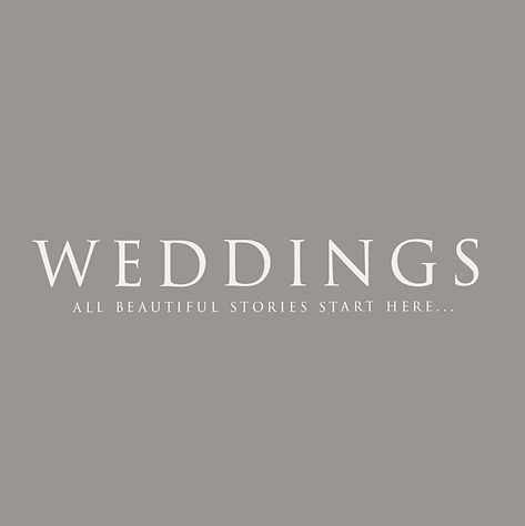 Weddings Logo.jpg