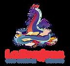 La Dragona Logo.png