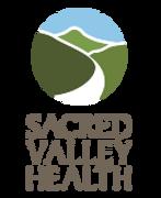 Sacred Valley Health logo