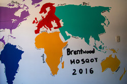 Brentwood Mosqoy 2016