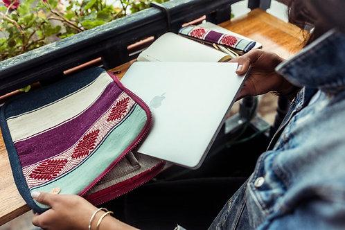 Funda de laptop YANAPAY