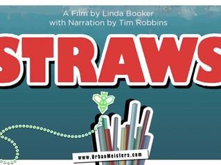 """Watch the documentary movie """"Straws"""""""